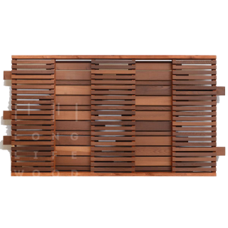 thermowood-fence-id1755-1200x1200 320x320