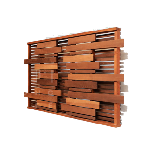 thermowood-fence-id1755.4-1200x1200 320x320